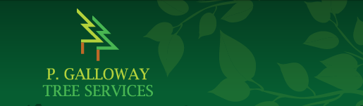 P Galloway Tree Services